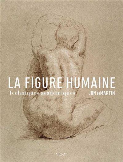 La figure humaine