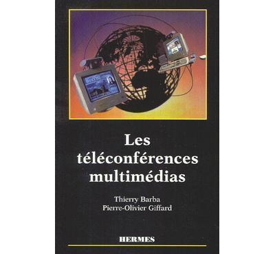 Les téléconférences multimédias