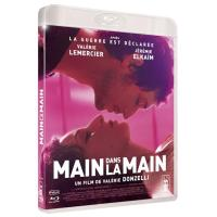 Main dans la main - Blu-Ray