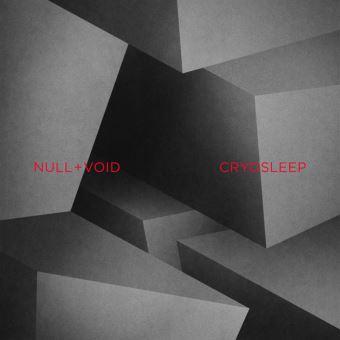 Cryosleep Inclus coupon MP3