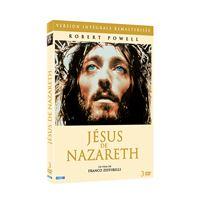 JESUS DE NAZARETH-FR