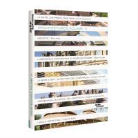 Architectures Volume 11 DVD