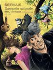 L´assassin qui parle aux oiseaux