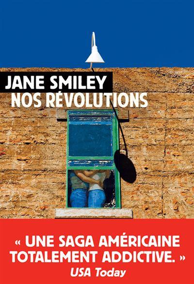 Nos révolutions