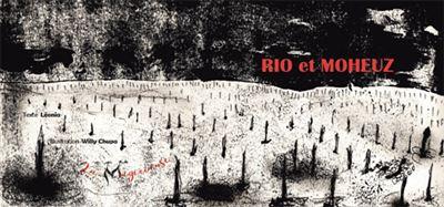 Rio et Moheuz