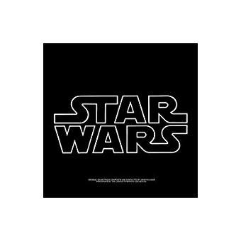 Star Wars-Episode IV-A New Hope (Gold Vinyl)