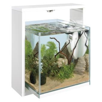FERPLAST FND AQUARIUM CONTEMP ORAIN FERP