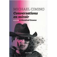 Conversations en miroir/A Hundred Oceans