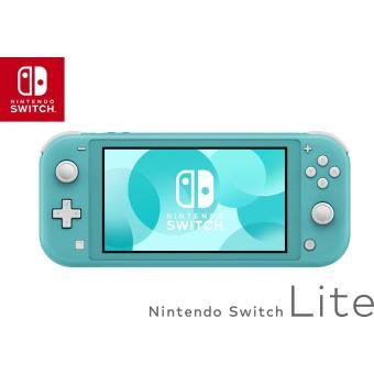 Jeux Console Portable