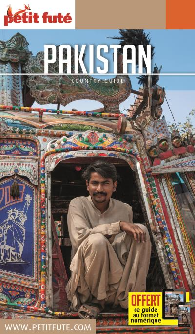 Pakistan 2016 petit fute-offre num