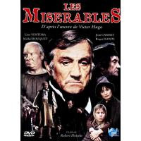 MISERABLES/VF