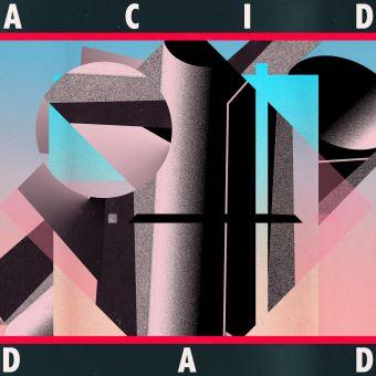 Acid dad