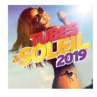 Tubes Et Soleil 2019 Cofret