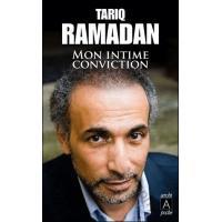 MON RAMADAN PDF TARIQ INTIME CONVICTION TÉLÉCHARGER