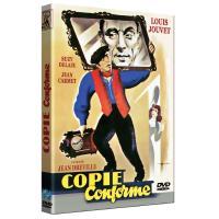 COPIE CONFORME-VF