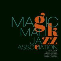 JAZZ ASSOCIATION/LP