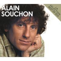 Sélection 3 CD