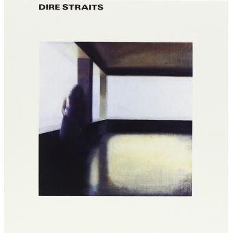 Dire Straits - SHM-CD - Edition limitée