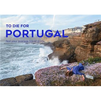To Die For Portugal