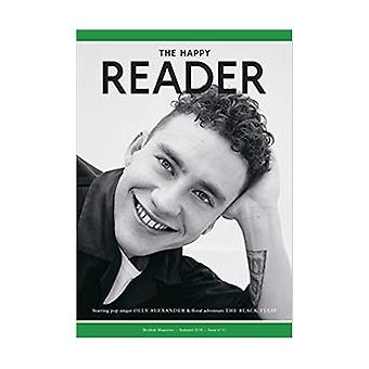 Happy Reader  ? Issue 11