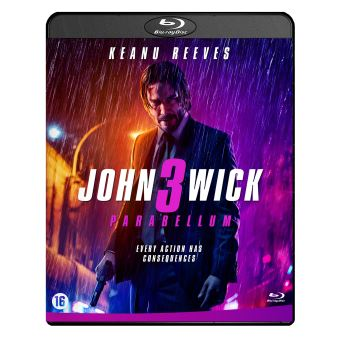 John wick 3 version simple-BIL-BLURAY