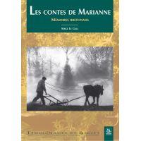 Les contes de Marianne