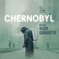 CHERNOBYL/LP