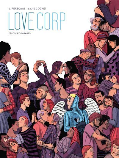 Love Corp