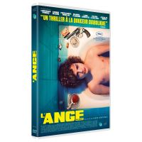 L'Ange DVD