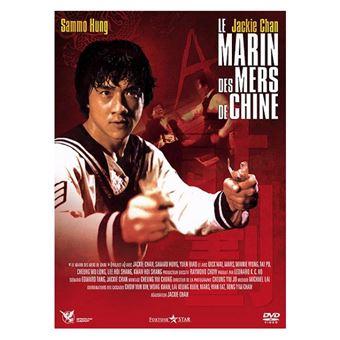 MARIN DES MERS DE CHINE 1-VF