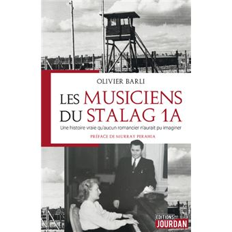 La Liberation Des Camps De Concentration Idee Et Prix