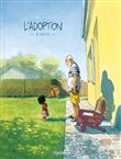 L'adoption - L'adoption, T1