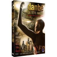 Danbé, la tête haute DVD