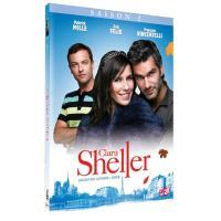Clara Sheller Saison 2 Coffret DVD