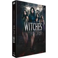 Coffret intégrale de la Saison 1 DVD