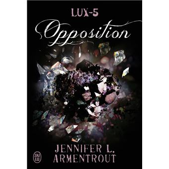 LuxOpposition