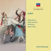 BALLET MUSIC/2CD