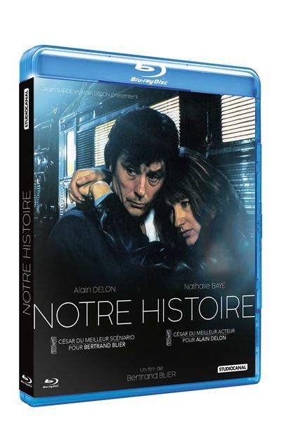 Notre-histoire-Exclusivite-Fnac-Blu-ray.