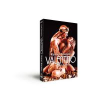 Valentino - DVD