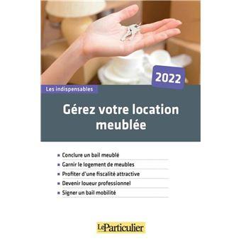 Gerez Votre Location Meublee Ou Saisonniere 2019