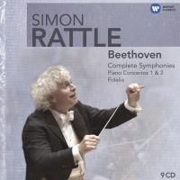 Rattle Edition: Beethoven