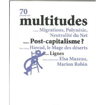 Multitudes,70