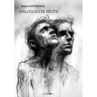 Dialogues de Béotie