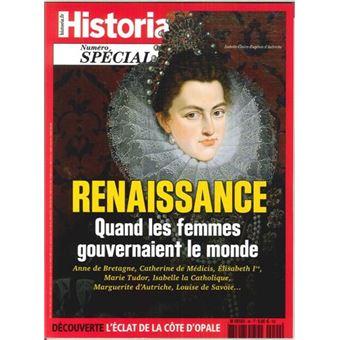 HistoriaHistoria,40