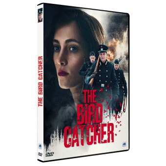 The Bird Catcher DVD