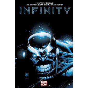 InfinityInfinity