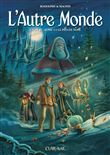 L´autre Monde - Cycle 3 - tome 1 Le pays de noël