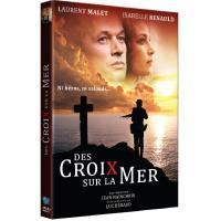 Des croix sur la mer DVD