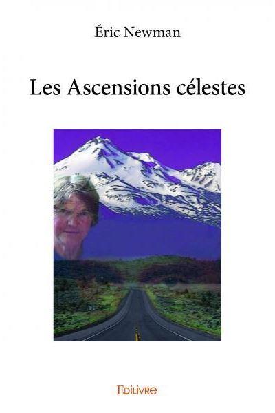 Les ascensions célestes