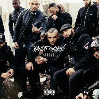 Bandit Saleté Edition Spéciale Fnac Inclus un titre bonus